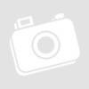 Kép 2/2 - Seat Alhambra I / VW Sharan I ( 2005-2010, 3. sor ) gumiszőnyeg CikCar