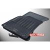 Kép 4/7 - Audi A6 C7 ( 2011- ) / A7 ( 2010- ) gumiszőnyeg CikCar
