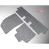 Kép 3/7 - Citroen C4 Picasso ( 2014- ) gumiszőnyeg CikCar