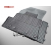 Kép 2/4 - Citroen C4 Picasso Grand ( 2014- ) gumiszőnyeg CikCar
