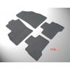 Kép 1/4 - Citroen Nemo Multispace / Fiat Qubo / Peugeot Bipper Tepee (2008- ) gumiszőnyeg CikCar
