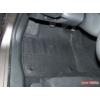 Kép 3/7 - Honda Civic HB ( 2012- ) gumiszőnyeg CikCar