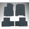 Kép 1/3 - Honda CR-V ( 2012- ) gumiszőnyeg CikCar