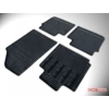 Kép 3/5 - Hyundai Elantra / Veloster ( 2011- ) gumiszőnyeg CikCar