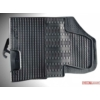 Kép 3/4 - Hyundai i30 ( 2012- ) / Kia Ceed ( 2012- ) gumiszőnyeg CikCar