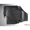 Kép 2/3 - Hyundai iX35 ( 2009- ) / Kia Sportage ( 2010- ) gumiszőnyeg CikCar