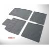 Kép 2/5 - Nissan NOTE ( 2013- ) gumiszőnyeg CikCar