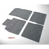 Kép 1/5 - Nissan NOTE ( 2013- ) gumiszőnyeg CikCar