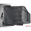 Kép 3/7 - Seat Ibiza IV ( 2008-2017 ) / Skoda Fabia III ( 2014- ) / VW Polo V ( 2009-2018 ) gumiszőnyeg CikCar