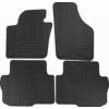 Kép 1/7 - Seat Alhambra II / VW Sharan II ( 2010-, 5 szem. ) gumiszőnyeg CikCar