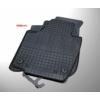 Kép 2/7 - Seat Toledo / Skoda Rapid ( 2012- ) gumiszőnyeg CikCar