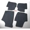 Kép 1/7 - Seat Toledo / Skoda Rapid ( 2012- ) gumiszőnyeg CikCar