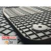 Kép 4/7 - Citroen C4 Picasso ( 2014- ) gumiszőnyeg CikCar