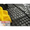 Kép 7/7 - Iveco Daily ( 2014- ) gumiszőnyeg CikCar