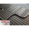 Kép 5/7 - Citroen C4 Picasso Grand ( 2014- ) gumiszőnyeg CikCar