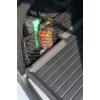 Kép 5/7 - Volkswagen Caddy IV 2K LIFE ( 2015- ) DryZone csomagtértálca Frogum