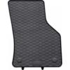 Kép 6/7 - Volkswagen Golf VII-VIII ( 2012- ) / Seat Leon III-IV ( 2013- ) gumiszőnyeg Geyer&Hosaja 810/4C