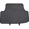 Kép 7/7 - Volkswagen Golf VII-VIII ( 2012- ) / Seat Leon III-IV ( 2013- ) gumiszőnyeg Geyer&Hosaja 810/4C