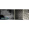 Kép 2/2 - Iveco Daily III ( 2000-2006 ) / Iveco Daily IV ( 2006-2011 ) gumiszőnyeg Geyer&Hosaja 811/1C