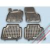 Kép 1/3 - Skoda Superb III ( 2015- ) magasperemű gumiszőnyeg Rezaw-Plast