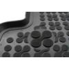 Kép 3/5 - Audi Q2 ( 2016- ) magasperemű gumiszőnyeg Rezaw-Plast