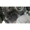 Kép 2/3 - Ford Connect Grand Tourneo ( 2013- ) magasperemű gumiszőnyeg Rezaw-Plast