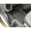 Kép 2/3 - Ford Custom ( 2012- ) magasperemű gumiszőnyeg Rezaw-Plast