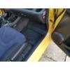 Kép 2/5 - Honda JAZZ I ( 2002-2008 ) magasperemű gumiszőnyeg Rezaw-Plast