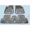 Kép 1/3 - Citroen C4 Picasso / Grand Picasso ( 2013- ) magasperemű gumiszőnyeg Rezaw-Plast