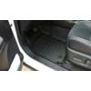 Kép 2/2 - Toyota RAV 4 ( 2013-2018 ) magasperemű gumiszőnyeg Rezaw-Plast