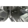 Kép 2/2 - Jeep Grand Cherokee IV ( 2010- ) magasperemű gumiszőnyeg Rezaw-Plast
