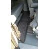 Kép 4/4 - Chrysler Voyager IV ( 2001-2006 ) magasperemű gumiszőnyeg Rezaw-Plast