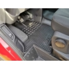 Kép 5/5 - Ford TRANSIT ( 2014-2015 ) / Custom Turneo gumiszőnyeg Rigum 900965