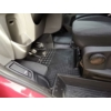 Kép 4/5 - Ford TRANSIT ( 2014-2015 ) / Custom Turneo gumiszőnyeg Rigum 900965