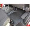 Kép 3/5 - Ford TRANSIT ( 2014-2015 ) / Custom Turneo gumiszőnyeg Rigum 900965
