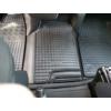 Kép 2/5 - Ford TRANSIT ( 2014-2015 ) / Custom Turneo gumiszőnyeg Rigum 900965