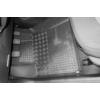 Kép 2/4 - Hyundai i10 ( 2020- ) gumiszőnyeg Rigum