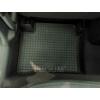 Kép 4/4 - Hyundai i10 ( 2020- ) gumiszőnyeg Rigum