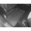 Kép 4/4 - Mercedes GLB X247 ( 2019- ) gumiszőnyeg Rigum