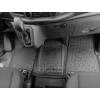 Kép 2/4 - Ford TRANSIT Custom ( 2020- ) gumiszőnyeg Rigum