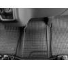 Kép 4/4 - Ford TRANSIT Custom ( 2020- ) gumiszőnyeg Rigum