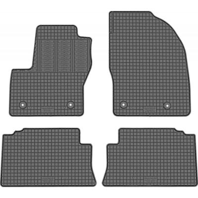 Ford C-MAX III ( 2015- ) gumiszőnyeg CikCar