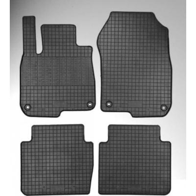 Honda CR-V V ( 2018- ) gumiszőnyeg CikCar