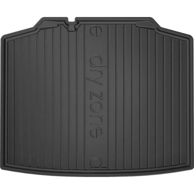 Skoda Rapid Spaceback ( 2012-2019 ) DryZone csomagtértálca Frogum