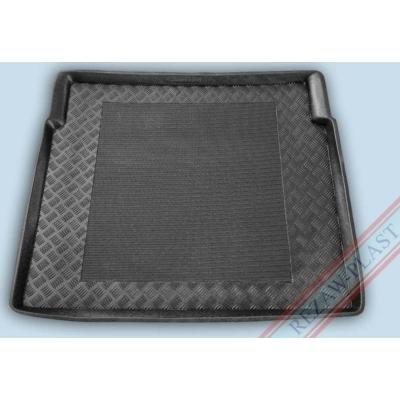 Citroen C4 GRAND PICASSO I ( 2006-2013 ) csomagtértálca Rezaw-Plast