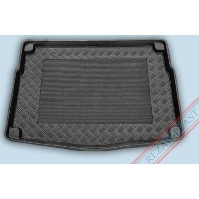 Kia Ceed II Hatchback ( 2012-2018 ) csomagtértálca Rezaw-Plast