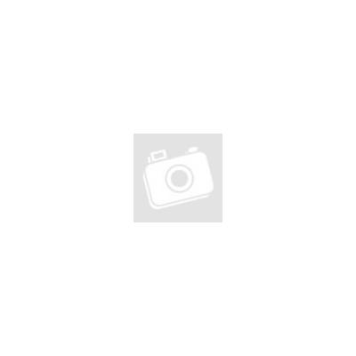 Seat CORDOBA 6Y ( 2002-2008 ) magasperemű gumiszőnyeg Rezaw-Plast