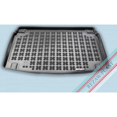 Kia Ceed III (CD) Hatchback ( 2018- ) magasperemű csomagtértálca Rezaw-Plast