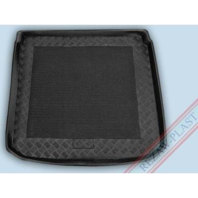 Seat ALTEA XL ( 2004-2015 ) csomagtértálca Rezaw-Plast