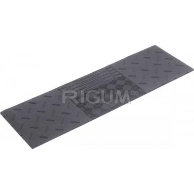 gumiszőnyeg Rigum
